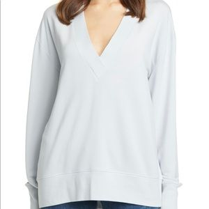 Rag and Bone sweatshirt